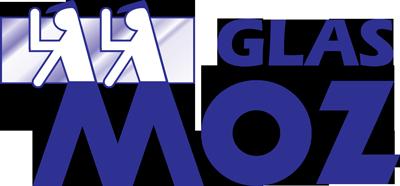 Glas Moz GmbH & Co. KG – Glas – Spiegel – Duschkabinen